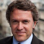 Philippe Worré