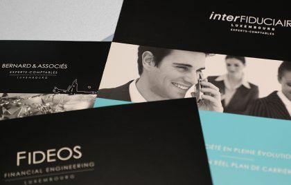 Fideos/Interfiduciaire/Bernard & Associés