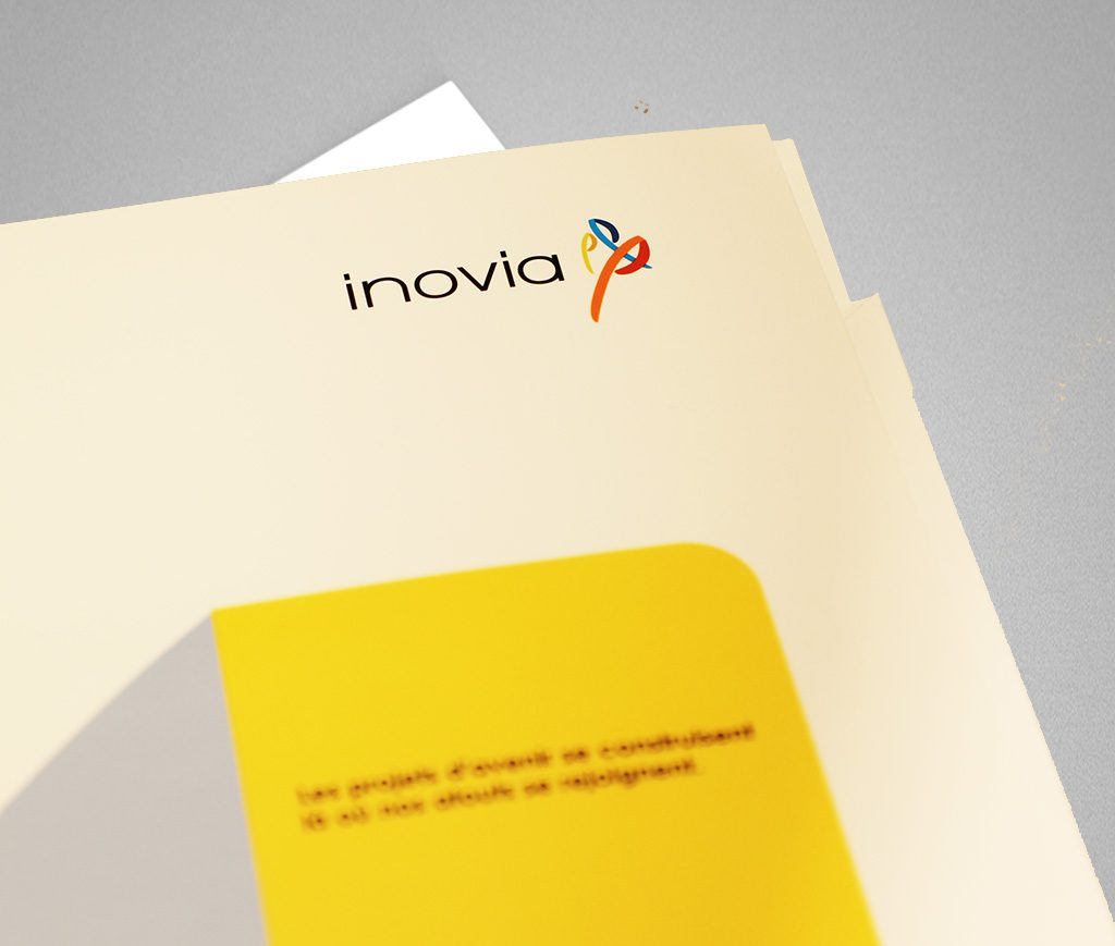 invoia